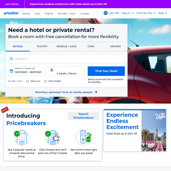 Priceline coupon code car rental 2018