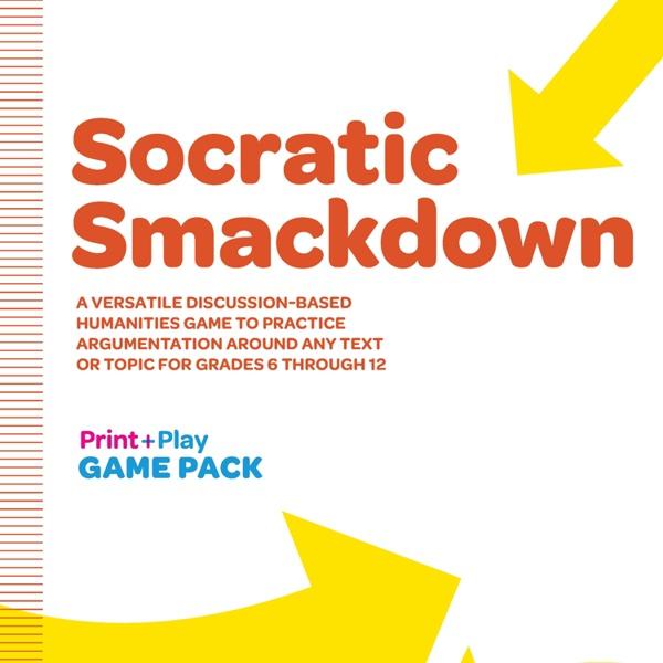 IOP_PrintPlay_SocraticSmackdown_v1