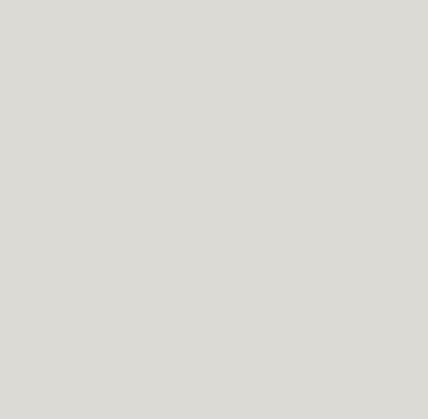 Europeana - Homepage
