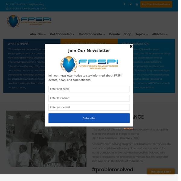 FPSPI