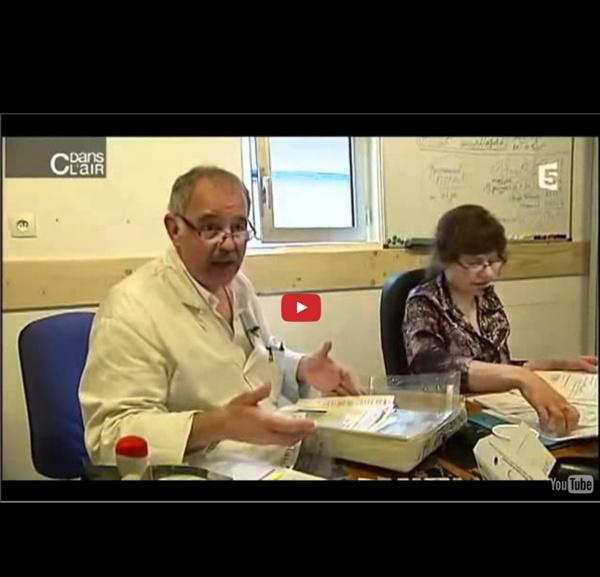 PME : le problème en France est le coût du travail