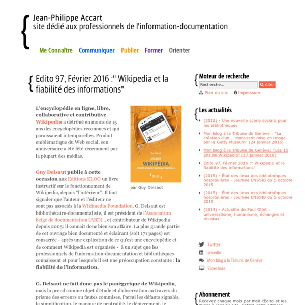 Jean-Philippe Accart-Jean-Philippe Accart