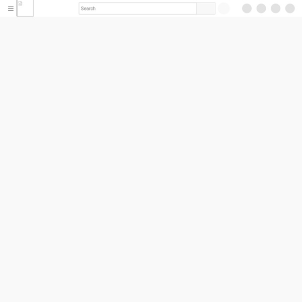 Canal do YouTube do professor Noslen - Videoaulas
