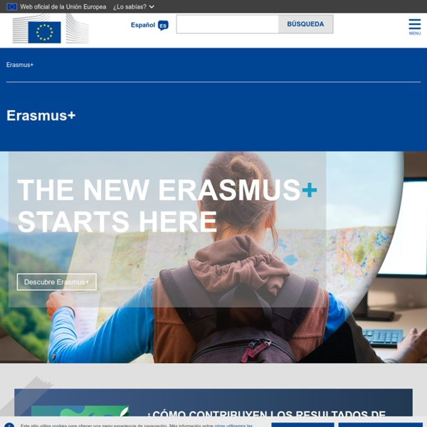 SEPIE_Erasmus+