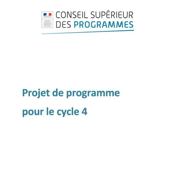 Programmecycle4