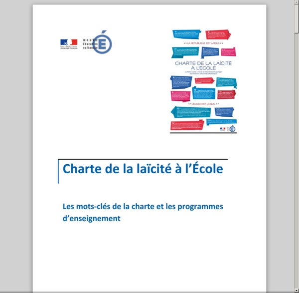 Mots_cles_de_la_charte_et_programmes_d_enseignements_270064.pdf