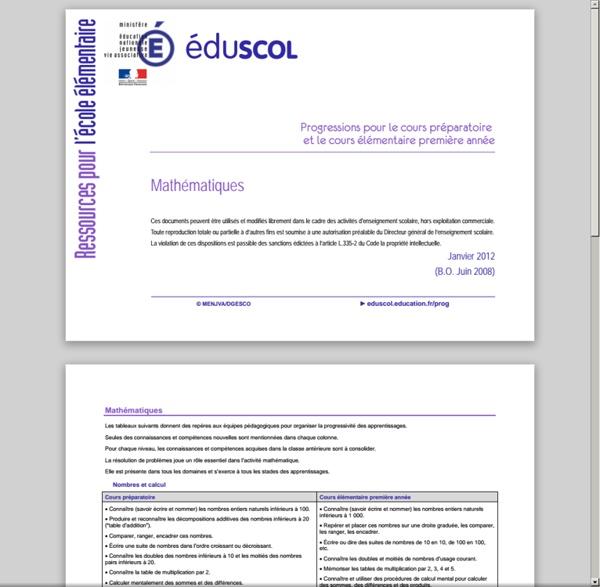 Progression-pedagogique_Cycle2_Mathematiques_203792.pdf