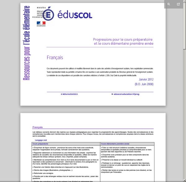 Français - Progression-pedagogique_Cycle2_Francais_203786.pdf