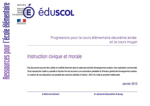 Progression-pedagogique_Cycle3_Instruction_civique_et_morale_203765.pdf