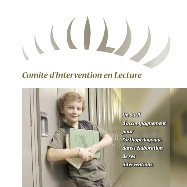Projet-CIL_2.pdf