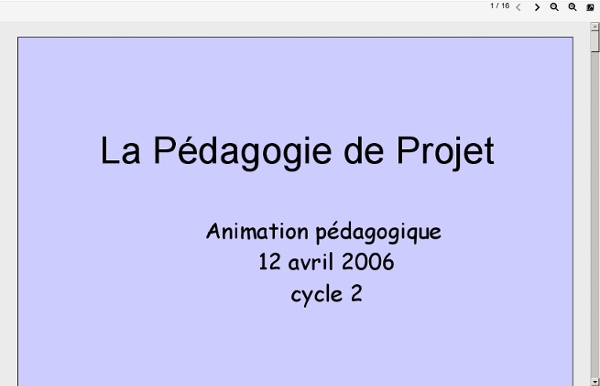 Projet.pdf (Objet application/pdf)