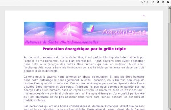 Protection-energetique-par-la-grille-triple