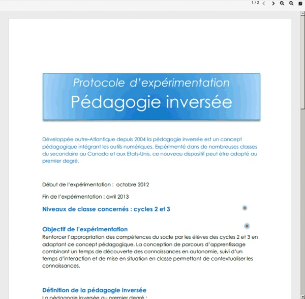 Protocole-pedagogiee-inversee-chalons-est.pdf