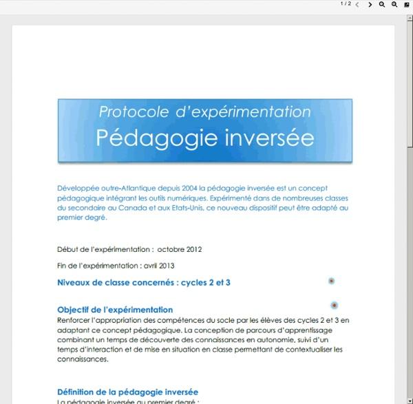 Www.forumatice.fr/pdf/protocole-pedagogiee-inversee-chalons-est.pdf