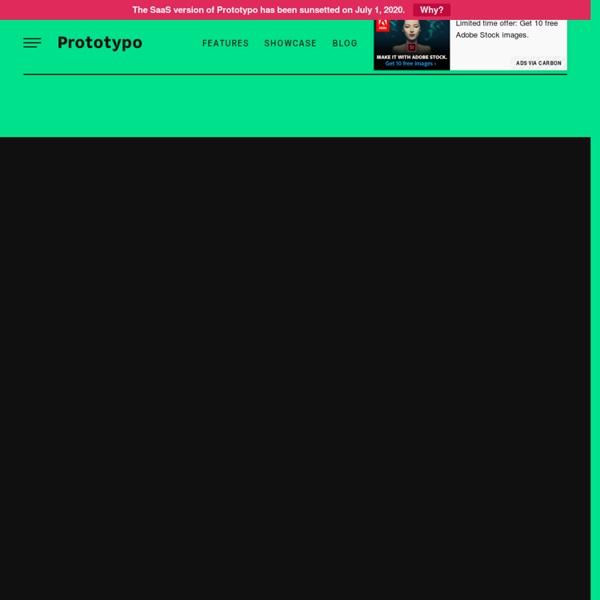 Streamlining font creation