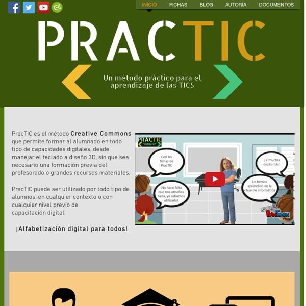 Proyectopractic