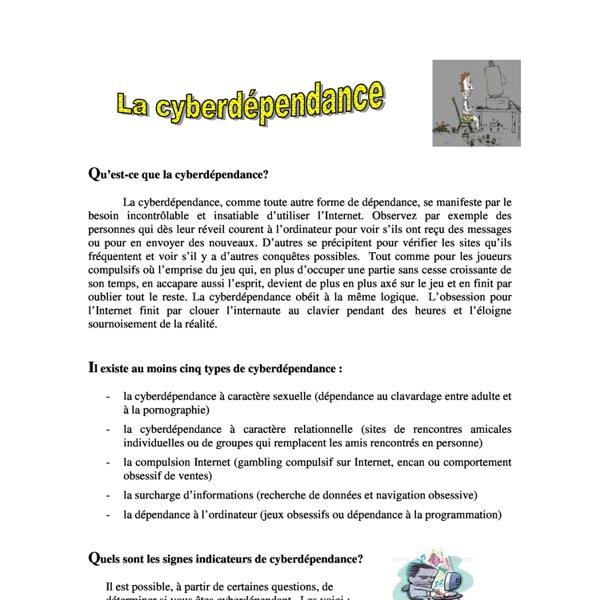 PSY53_La_cyberdependance.pdf