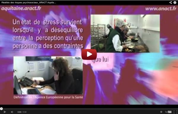 Réalités des risques psychosociaux_ARACT Aquitaine.mp4