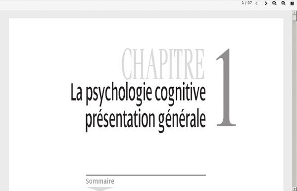PSYCOG_-_Ch1.pdf