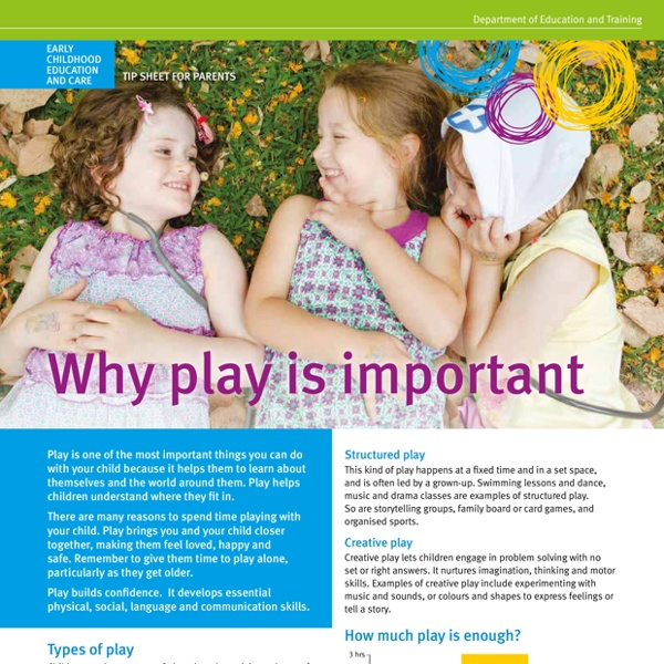 Pts-why-play-is-important