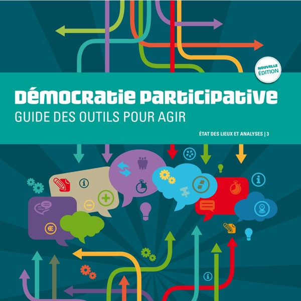 Publication_etat_deslieaux_democratie_participative_0