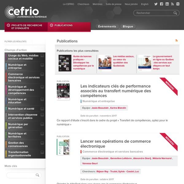 Guide juridique_20120125