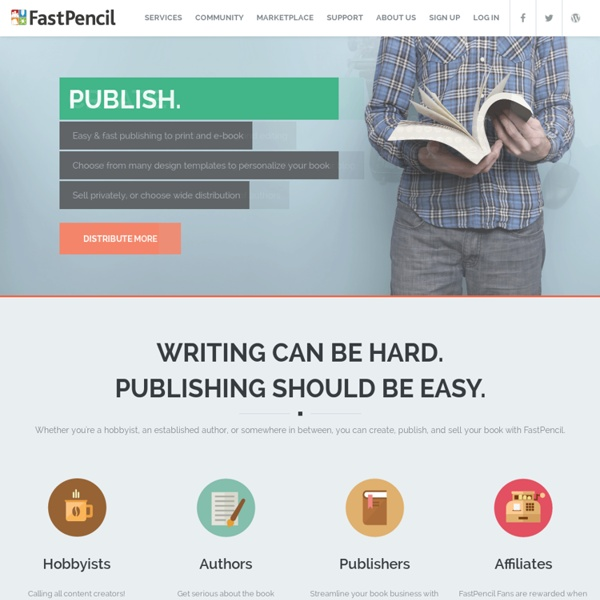 book publishing software Best resources and tools for self publishing writers over the years i have spent more than $15,000 in software, training.
