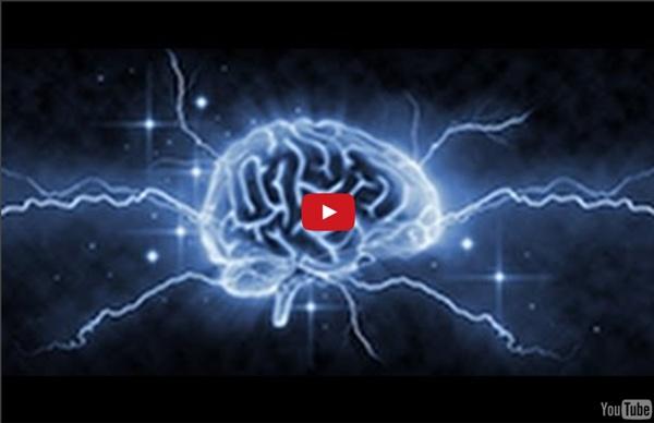 La puissance de notre cerveau