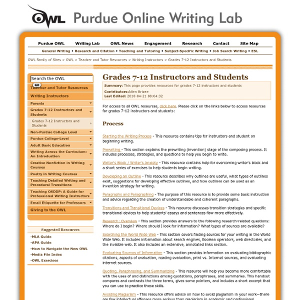 purdue admissions essay question