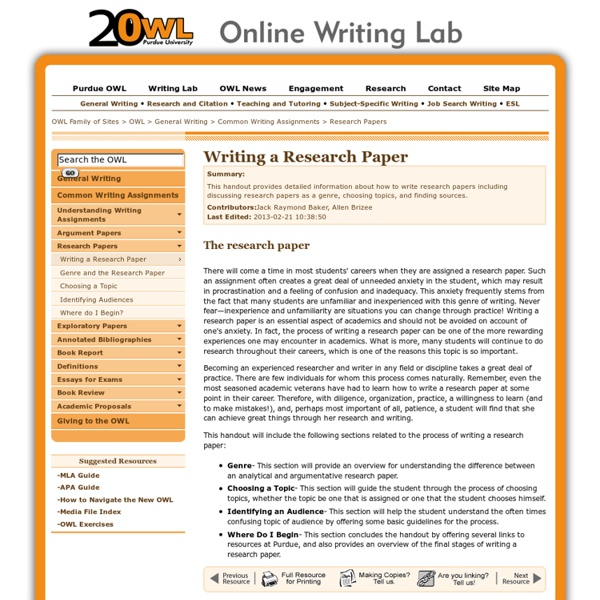 site internet reference for research paper On this page you can learn about works cite in a research paper  research papers written of that internet guide on how to cite a research paper to.