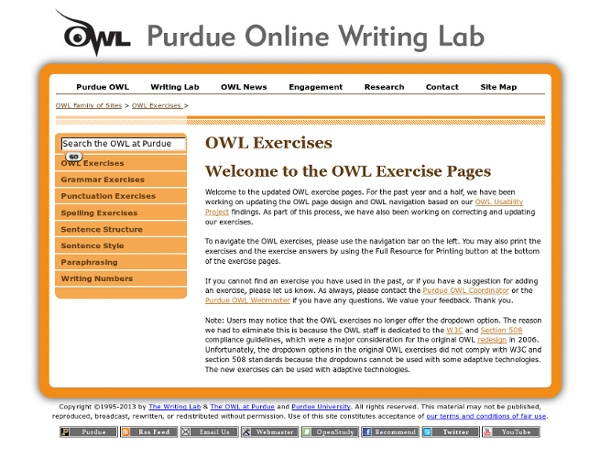 purdue owl analysis essay It is expected that economic trades will be used for this order to enable the writing a research paper purdue owl to purdue owl essay analysis art biography.
