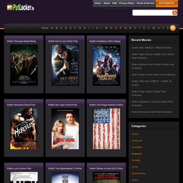 Free Movie Downloads No Registration ~ Watch Movies Online