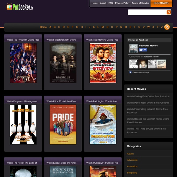 putlockermoviesfreecom putlocker movies watch movies  html
