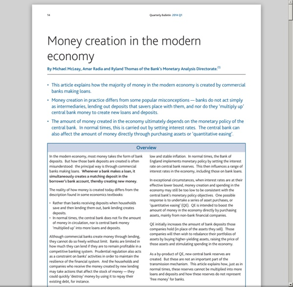 Bank of England Quarterly Bulletin 2014 Q1 - qb14q102.pdf