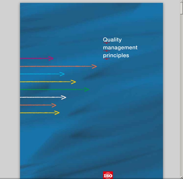 Qmp_2012.pdf