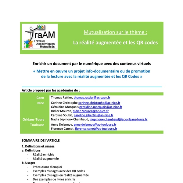 Qrcodes_et_realite_augmentee.pdf