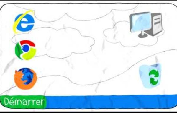 Qu'est-ce qu'un navigateur ?