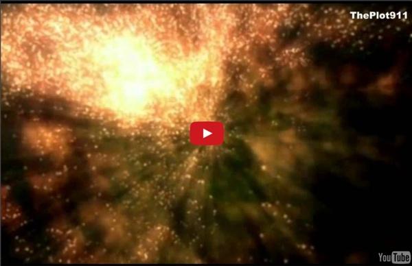 Physique Quantique et Spiritualité - Nous sommes 1