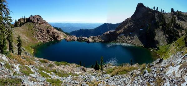 Lake-anna-quarter.jpg (Image JPEG, 3789x1748 pixels) - Redimensionnée (33%)