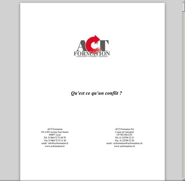 Questcequunconflit.pdf
