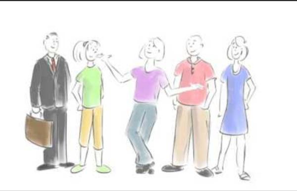 Quatre Raisons De Vous Soucier De Votre Empreinte Numérique