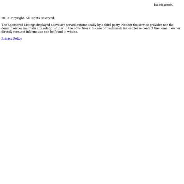 отель тополь лазаревское официальный сайт цены на 2015 год