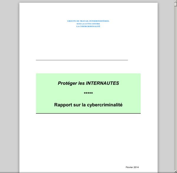 Rap_cybercriminalite.pdf