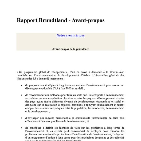 Rapport_brundtland.pdf (Objet application/pdf)