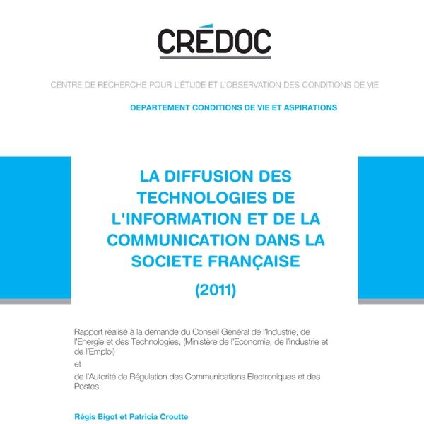 Rapport-credoc-diffusion-tic-2011.pdf
