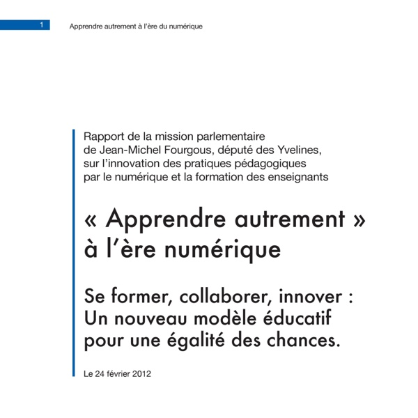 Rapport_Mission_Fourgous_2_V2.pdf