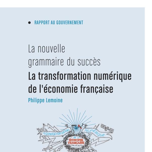 Rapport-Mission-Lemoine-Nov-2014.pdf