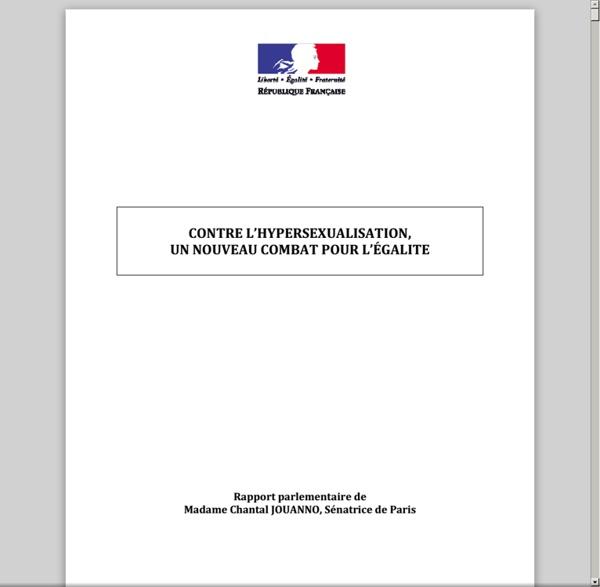 Rapport_hypersexualisation2012.pdf