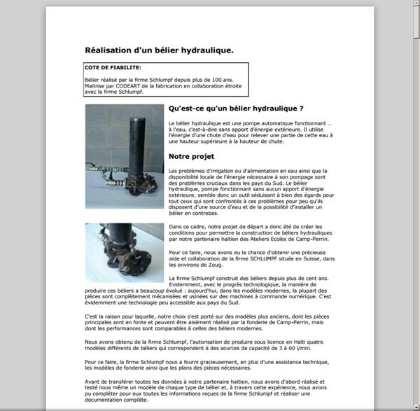 Realisation-d-un-belier-hydraulique.pdf (Objet application/pdf)