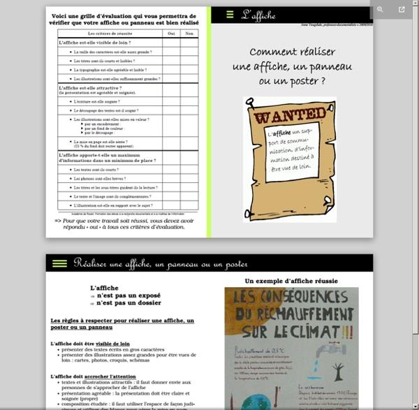 Realisation_panneau.pdf